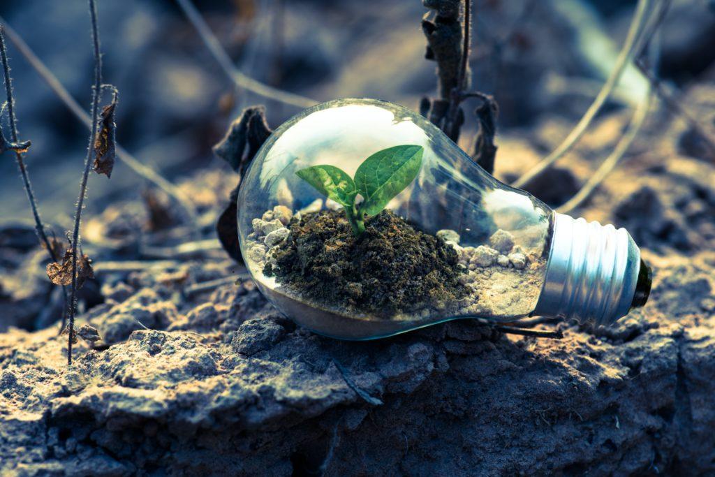 Sensibiliser au changement climatique