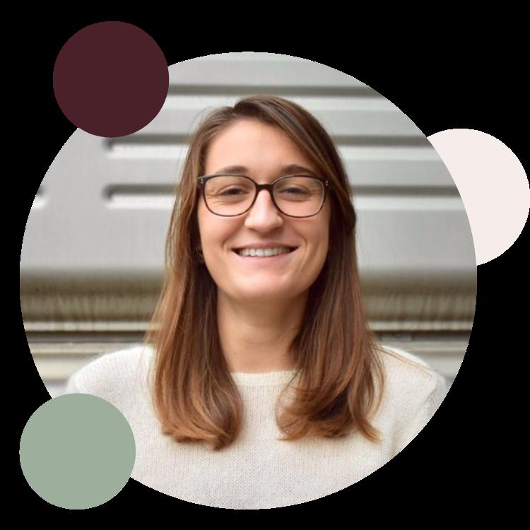 Emmanuelle Richard the loop project